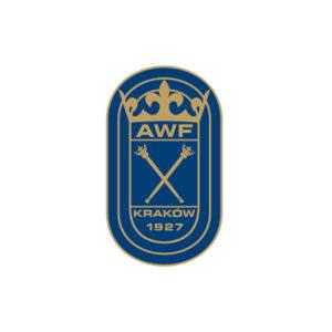awf_krk