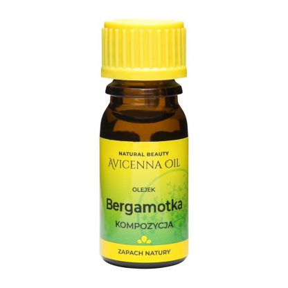olejek zapach aromaterapia perfumy masaz mydelko kule kapielowe