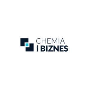 chemibiz2