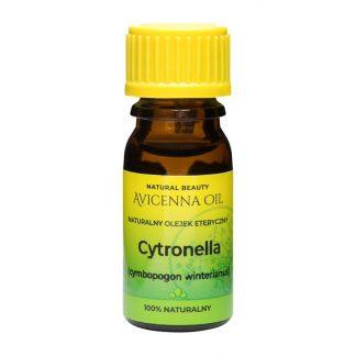 100% naturalny olejek eteryczny avicenna oil odstrasza owady komary depresja stany lekowe bole miesni migrena perfumy