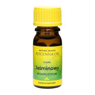 olejek eteryczny zapach jasmin jasminowy perfum kapiel relaks