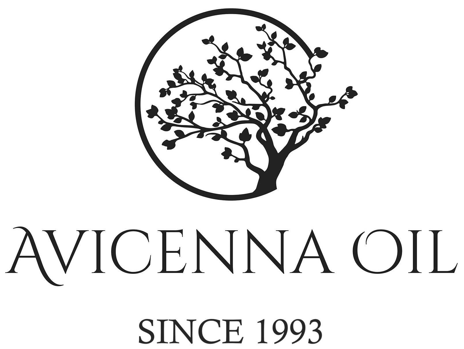 Avicenna Oil