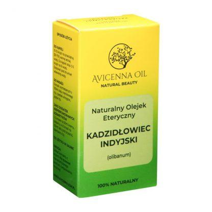 natural 100% oil boswellia