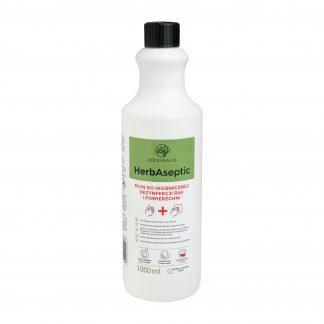 plyn do dezynfekcji do rak do powierzchni higiena covid antybakteryjny antywirusowy