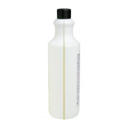 plyn do dezynfekcji butelka preparat biobojczy do rak powierzchni